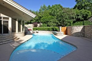 Serendipity Circle, 3_exterior-pool.jpg
