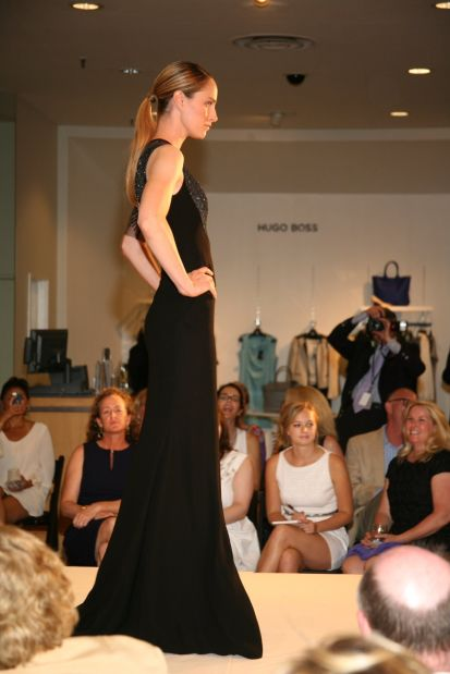 VP Fashion Show_57.JPG