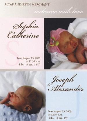 baby5_SophieJoseph_0629.jpg