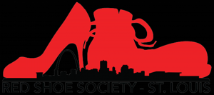 July 13: Red Shoe Society Washers Tournament