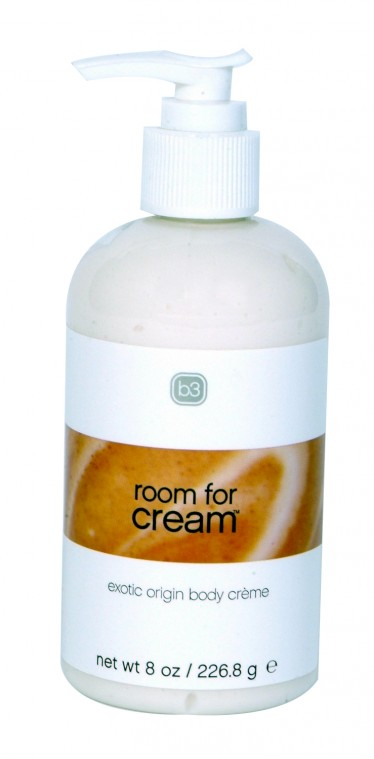 RoomForCream.jpg