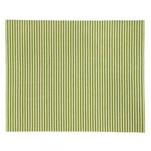 2 Frontgate Roston Stripe rug.jpg
