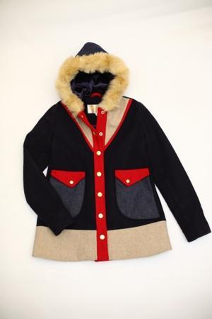 nov fashion 4982