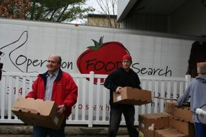 OperationFood_110212