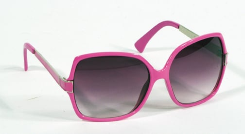 PinkSunglasses0601.jpg