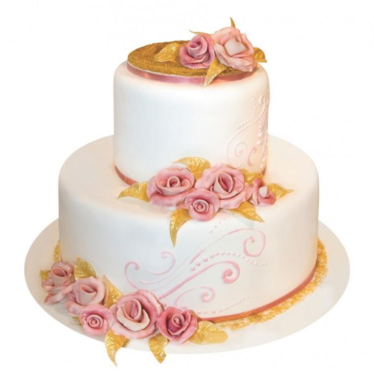party8_cake_0309.jpg