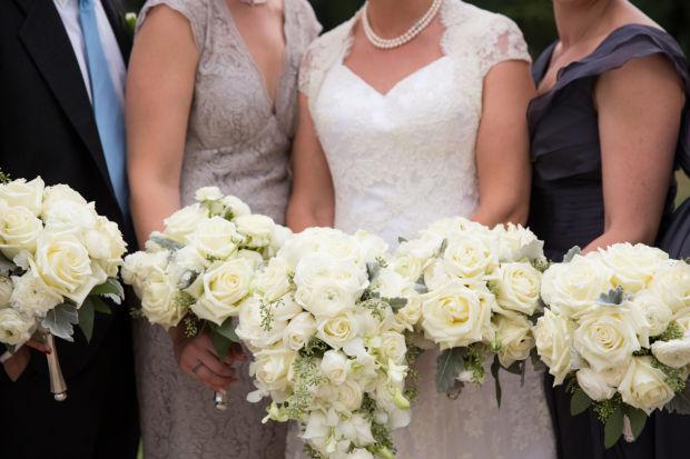 stl wed_flowers_Rubin-Schlansky.jpg