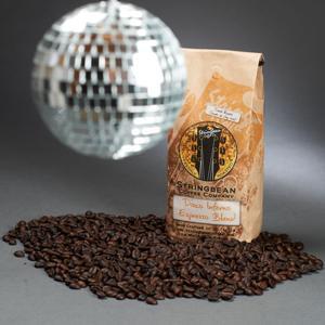 Stringbean Coffee
