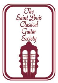 GuitarSocietyLogo_020113.jpg
