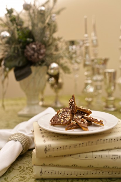 Holiday_Toffee_113012.jpg