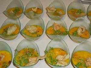 morimoto dish