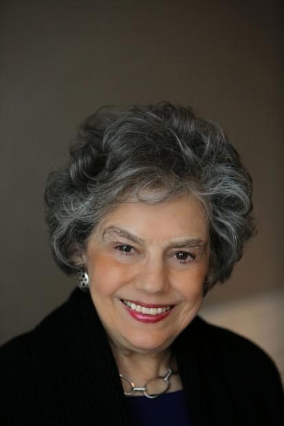 Joanne Kohn