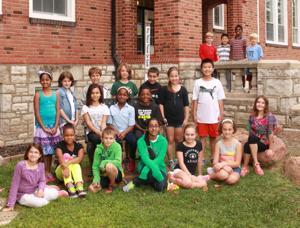 Glenridge Elementary