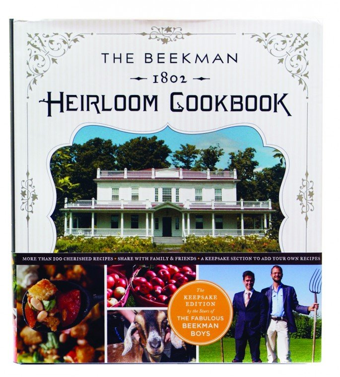 cook-heirloom_1223.jpg