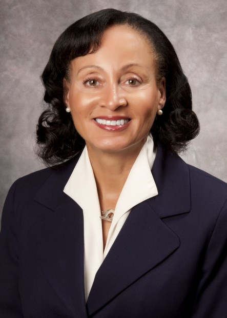 Brenda Newberry