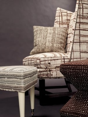 trends3_HickoryChair_0615.jpg