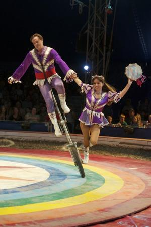 CircusFlora2012_Unicycle_03.jpg