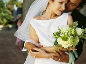 0315_wedding1