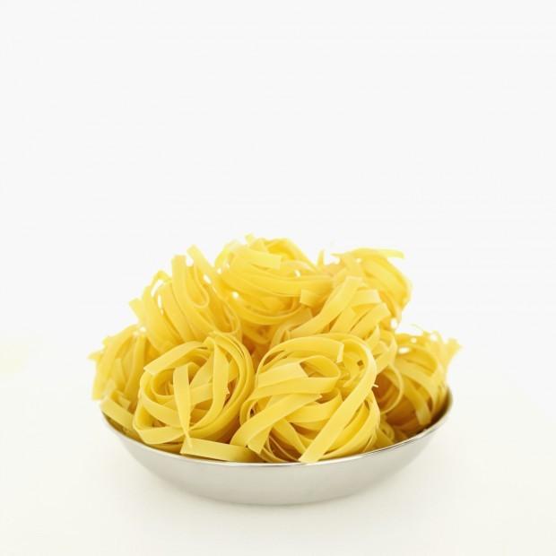 0215-pasta