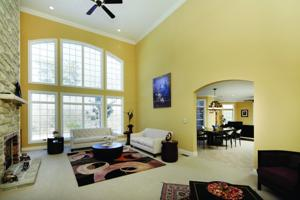 33 Chapel Hill Estates-GreatRm-2.jpg