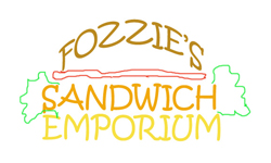 Fozzie's