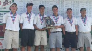 Whitfield_stategolf2ndplace.jpg