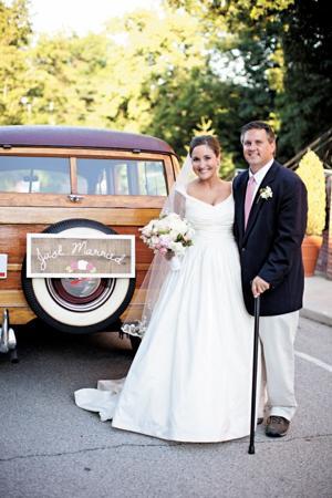 wedding328_0921.jpg