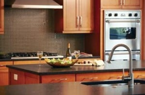 What's New in Kitchens