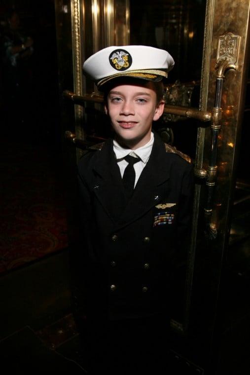 Titanic_53.JPG