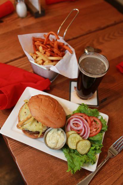 Five Star Burgers.jpg