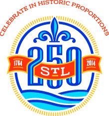 stl250-Logo