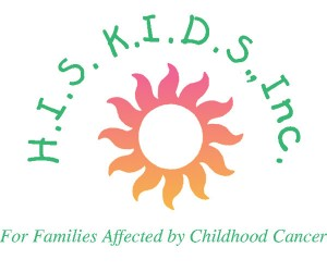 HISKIDSlogo_0608.jpg
