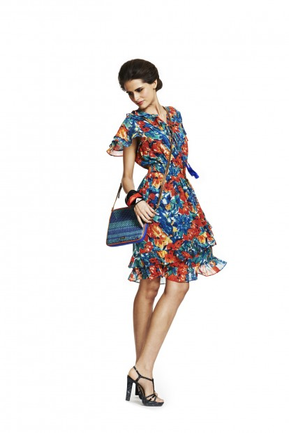 Duro_Olowu_for_jcp_look_18.jpg