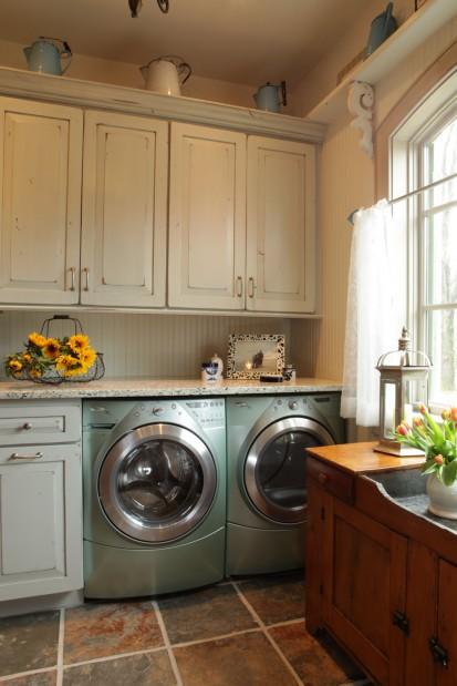 14 Laundry Room.jpg