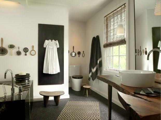 5 Dana Romeis Fibercations bath.jpg