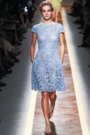 fashion1-runway.jpg