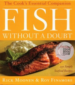 Favorite Cookbooks of 2008