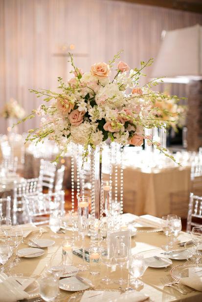 stl wed_flowers_Braudis-Roper.jpg