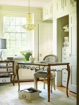 1 Hooker Workwell home with mirrored set.jpg