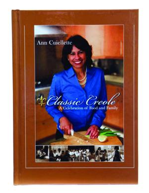 cook-classic_creole_1223.jpg