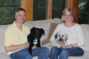 Berthold Family