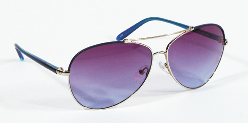 PinkMagGlasses20601.jpg