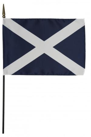 1116_scottish-flag