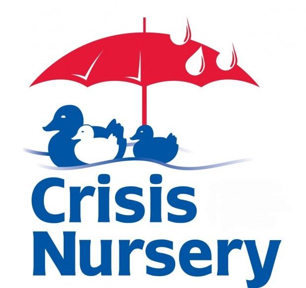 Crisis Nursery Logo