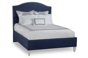 5 Libby Langdon for Braxton Culler Elliston Complete Bed.jpg