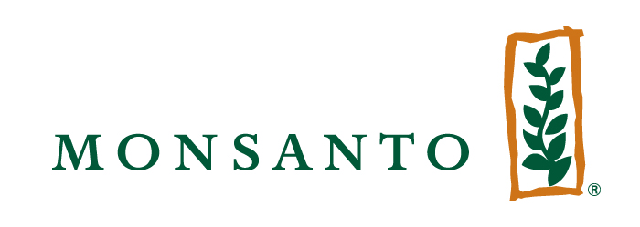 arts3-Monsanto_0727.jpg