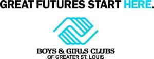 charity_Boys and Girls Club.jpg