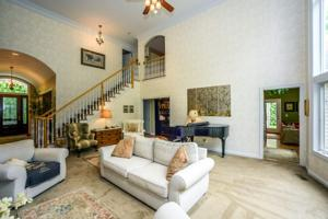 Balcon Estates, 11_great room-01.jpg