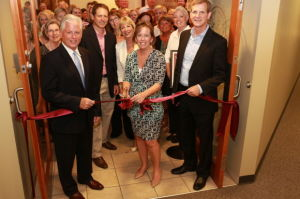 when_Berkshire Hathaway HomeServices Alliance Real Estate ribbon cutting.jpg