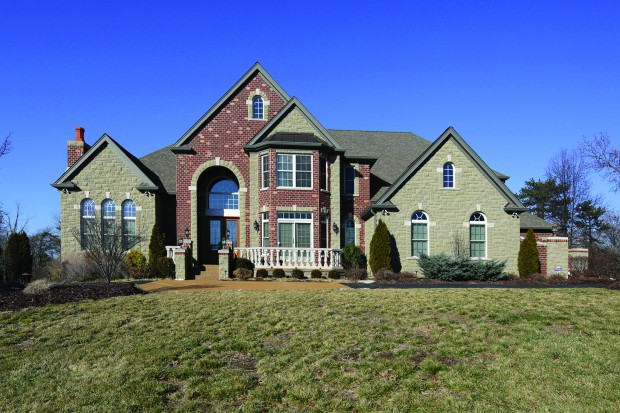 33 Chapel Hill Estates-Exterior.jpg